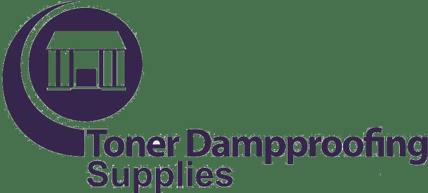 Toner Dampproofing Supplies