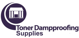 Toner Dampproofing Supplies