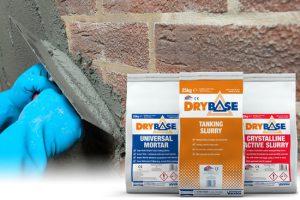 drybase-tanking-product-application-1600-1067