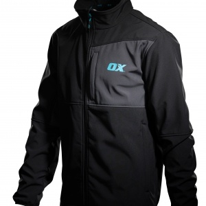 OX Softshell